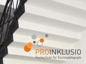 Fachschule Sozialpädagogik Berlin