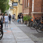 Pro Inklusio – Fachschule für Sozialpädagogik